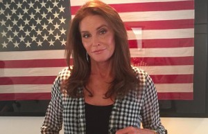 caitlyn jenner most fascinating person