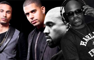 Kanye Dame Dash Loisadias lawsuit proceedings