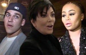 blac chyna kardashian smear campaign