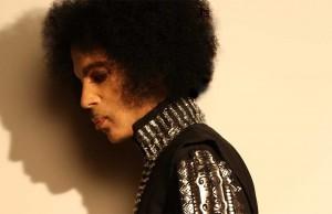 Prince Dead