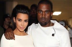 kanye west kim kardashian black men white women