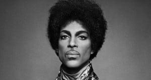 prince cocaine