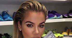 kardashians ftc ad
