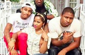 toya wright brothers murder drug deal