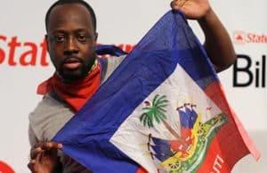 wyclef jean yele haiti charity shut down