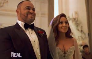 adrienne-bailon-wedding-video