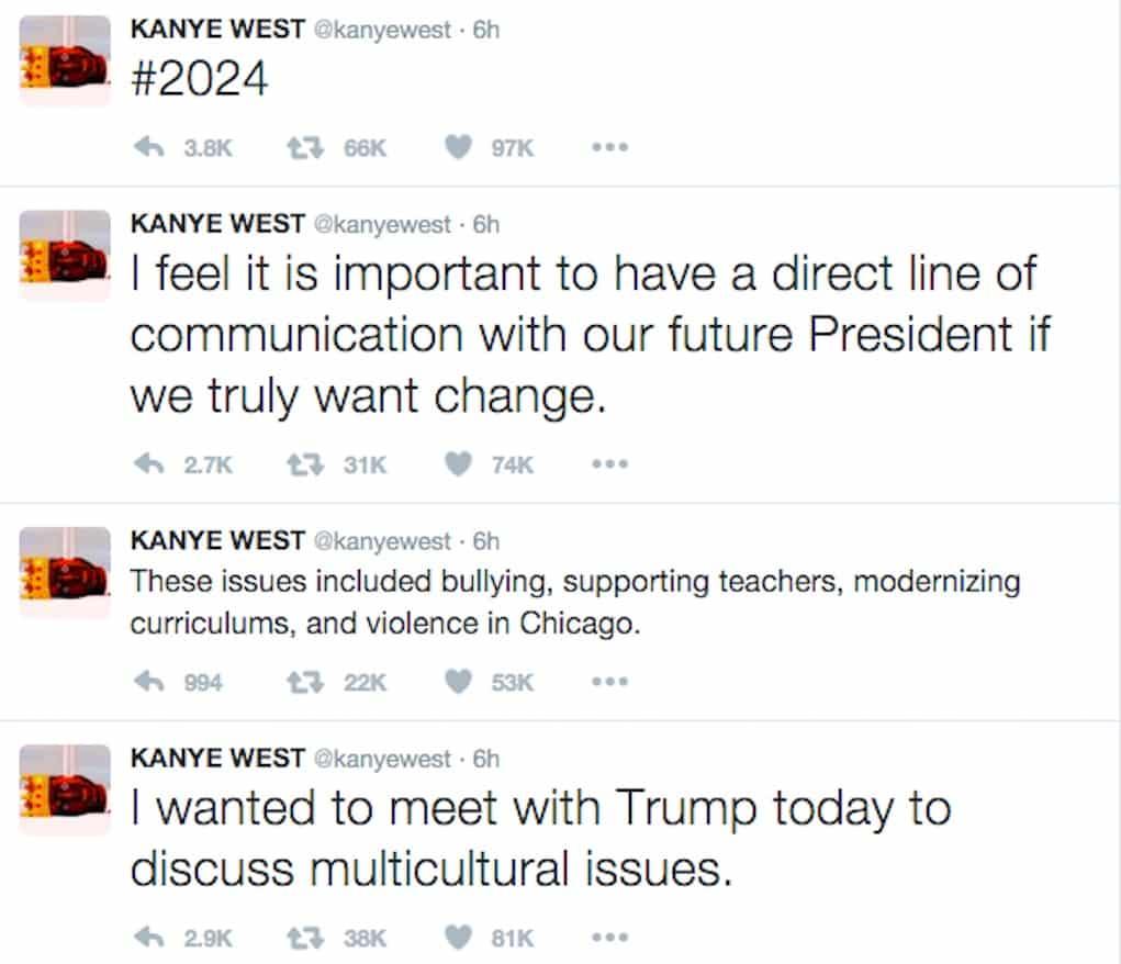 kanye-explains-meeting-donald-trump