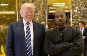 kanye-explains-meeting-trump