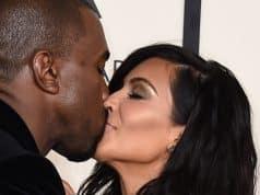kim-kardashian-kanye-west-divorce